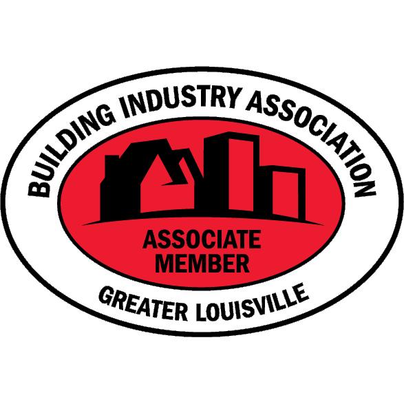 Building Industry Association of Greater Louisville Logo