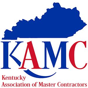 KY Association of Master Contractors Logo